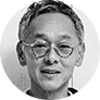 榊原 達弥 Tatsuya Sakakibara アイコン